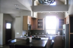 las-casas-verdes-Kitchen